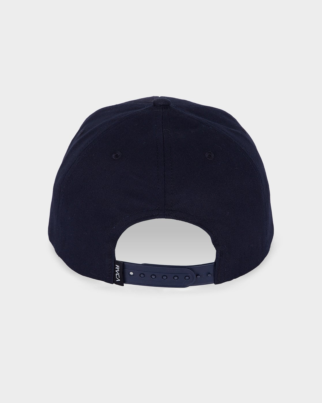 2 Va Good Day Cap  R182569 RVCA