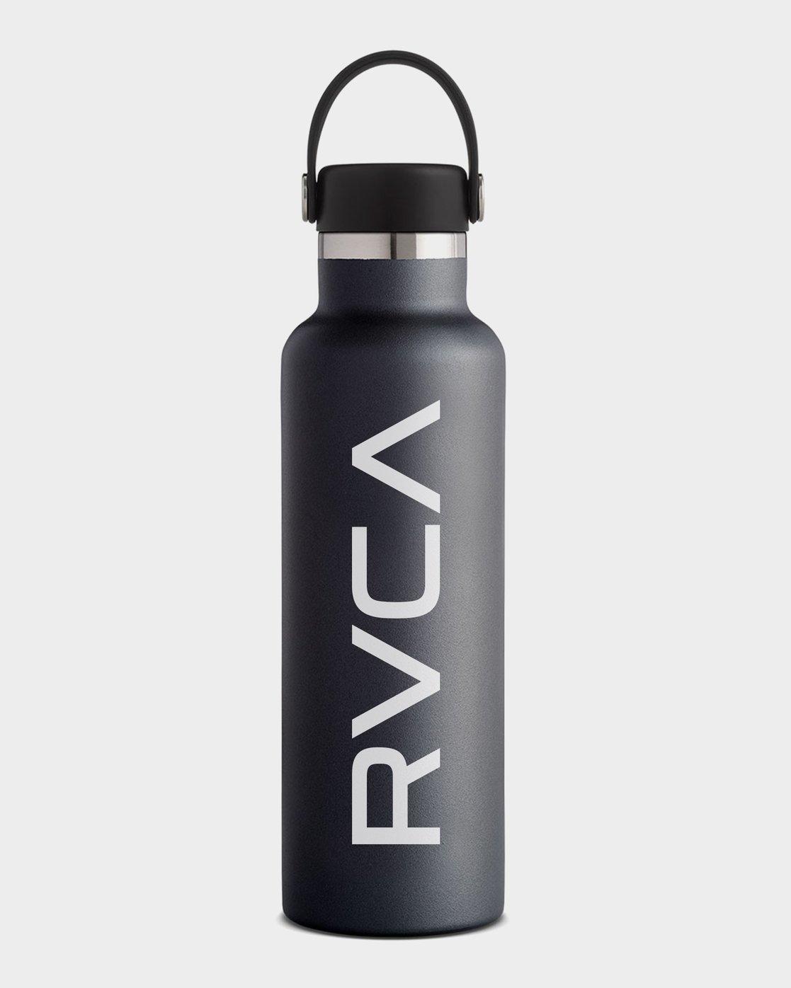 0 RVCA Hydro Flask  R182605 RVCA