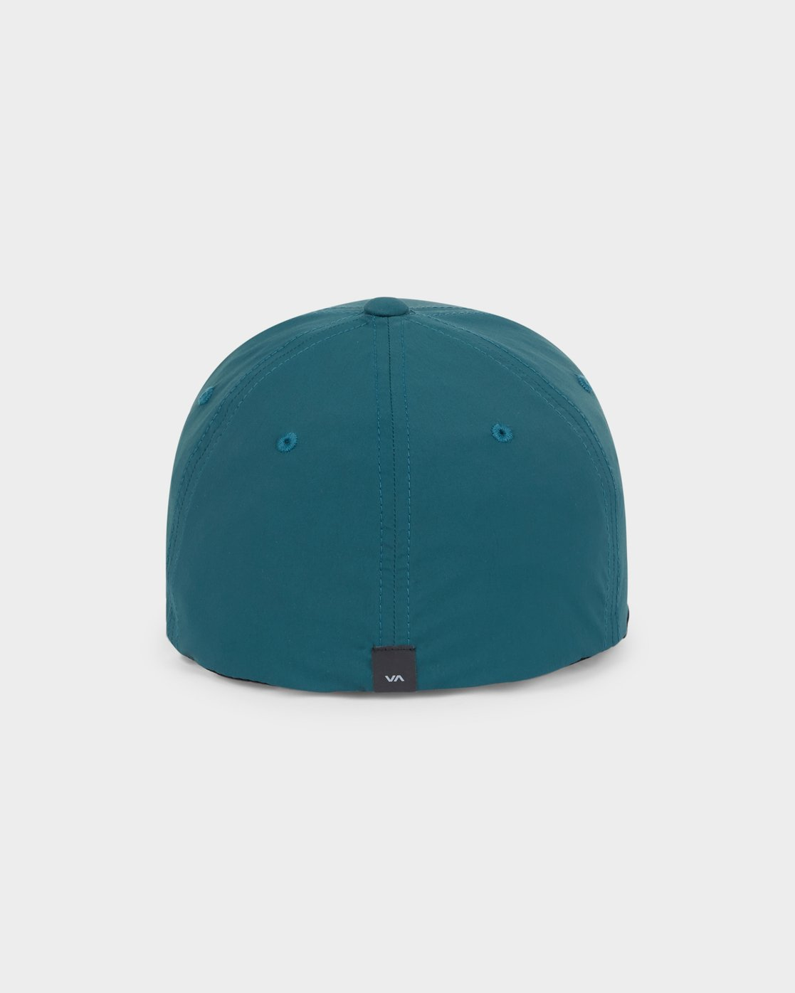 2 Warner Box Flexfit Cap  R191569 RVCA