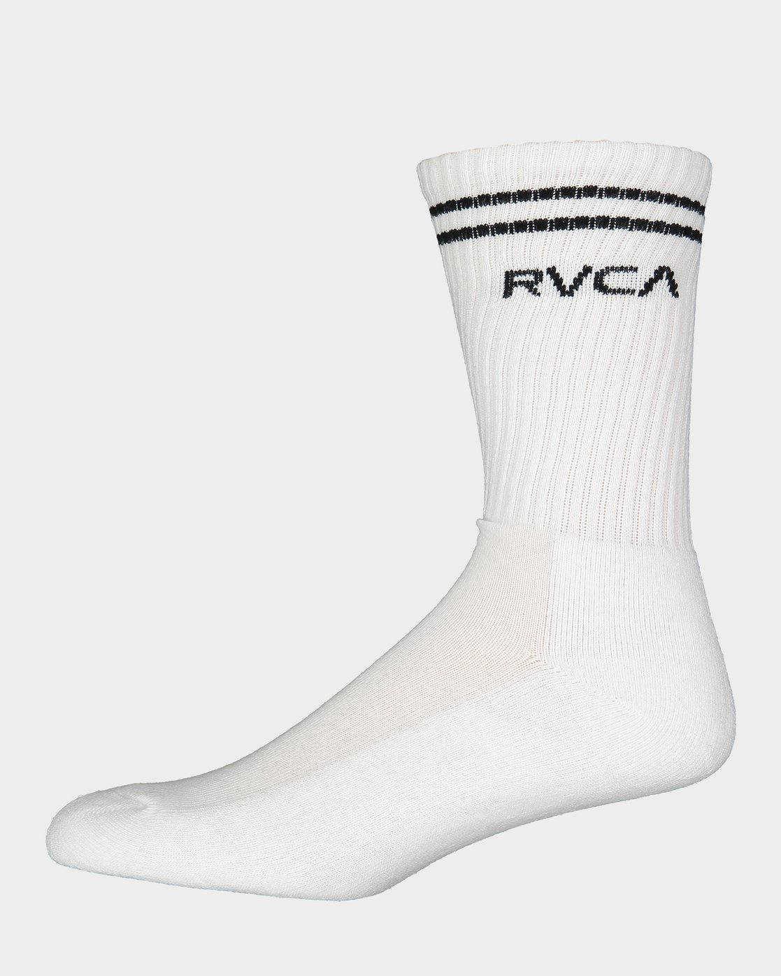3 Union Sock 5 Pack  R192601 RVCA