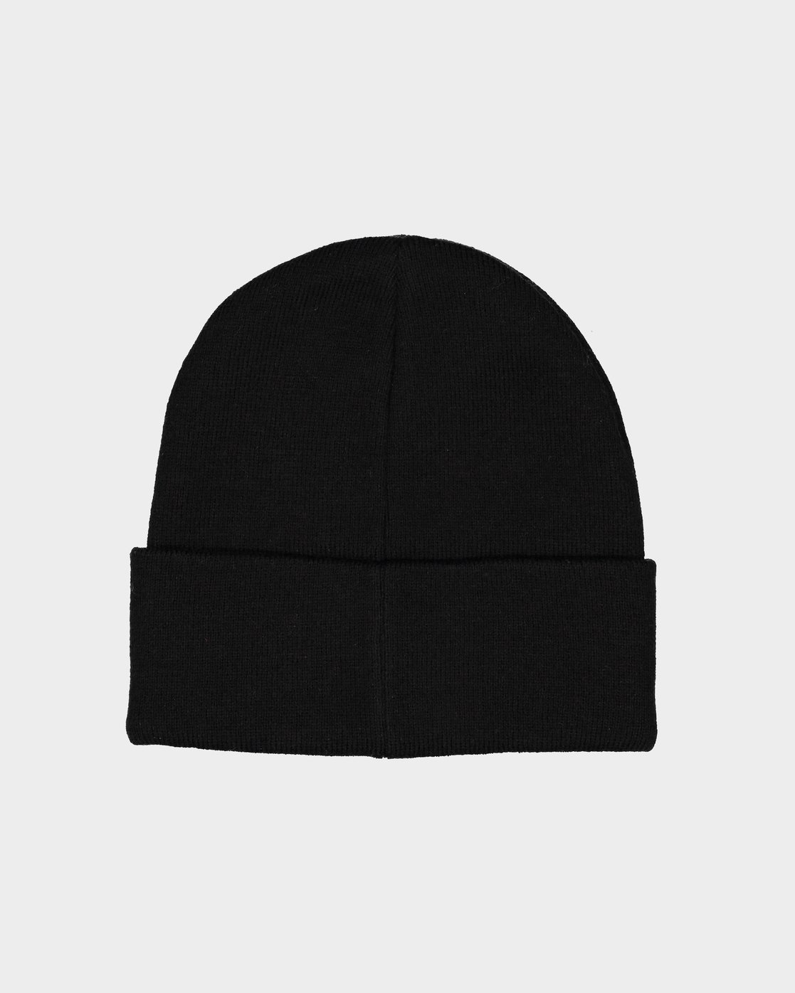 1 Eternal Struggle Beanie  R193570 RVCA