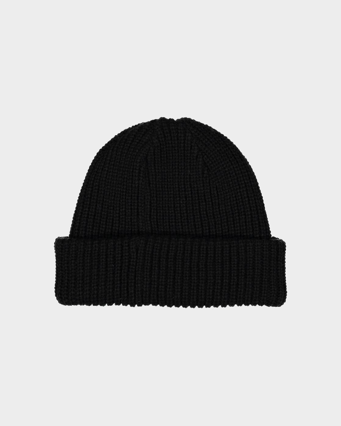 1 Shoreditch Beanie  R193573 RVCA