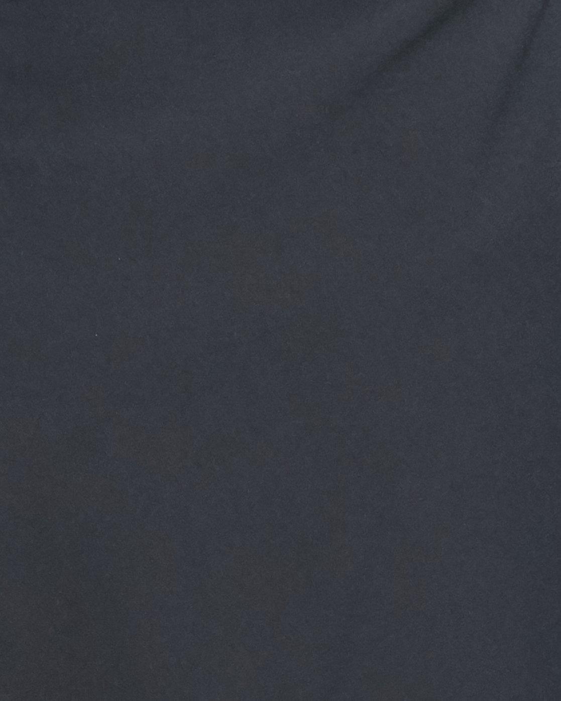 10 ANDERSON BOARDSHORTS Black R305411 RVCA