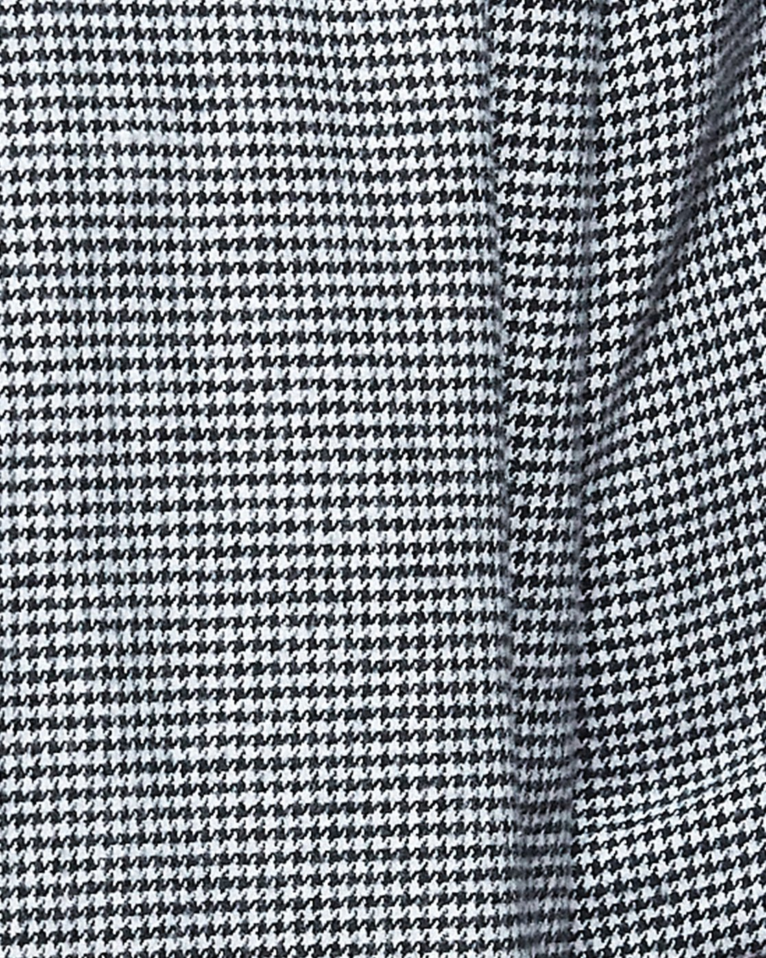 4 Hi-Grade Reverse Jacket Black R307433 RVCA