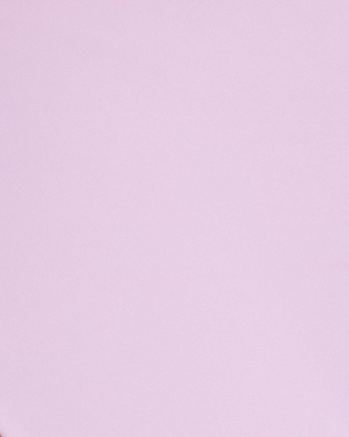 7 SOLID UNDERWIRE Purple R405801 RVCA