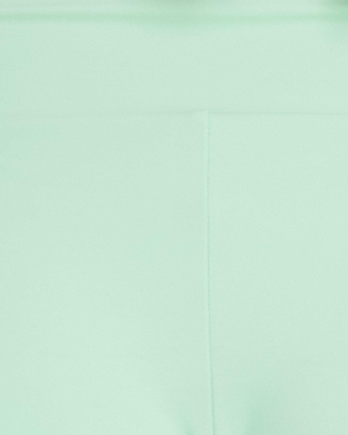 6 SOLID UNDERWIRE Green R405801 RVCA