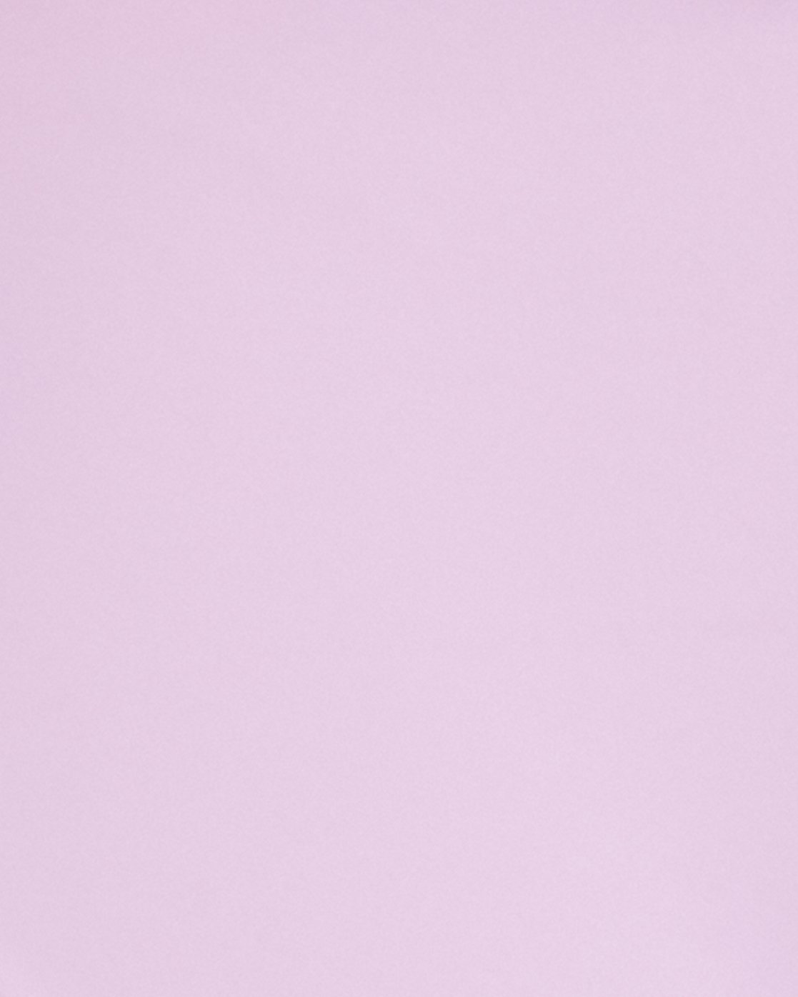 8 Solid High Rise Bikini Bottom Purple R408822 RVCA