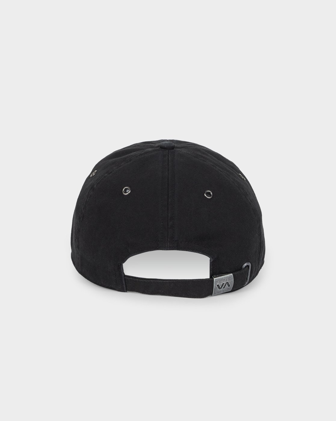 2 PANTHER DAD HAT  R491561 RVCA