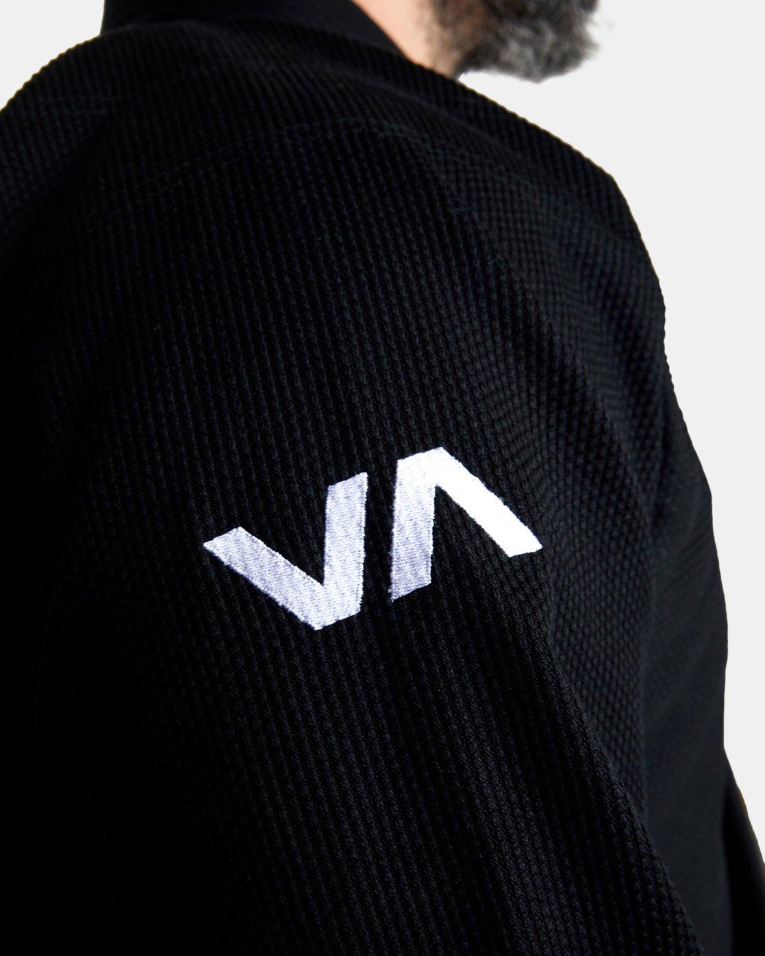 13 Art of Jiu Jitsu - Jiu Jitsu Gi pour Homme Noir R4ESRARVW9 RVCA