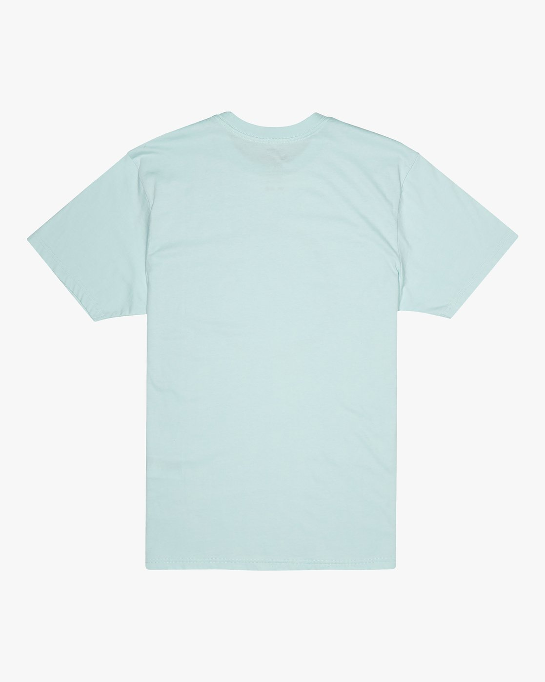 1 VA Mod - T-Shirt for Men Blue S1SSRQRVP0 RVCA