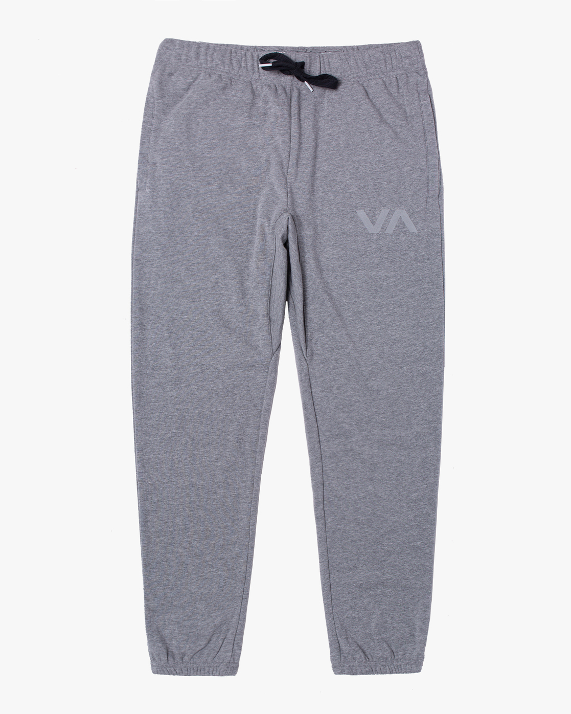 0 Swift Sweat - Pantalon de jogging pour Homme Gris S4PTMCRVP0 RVCA