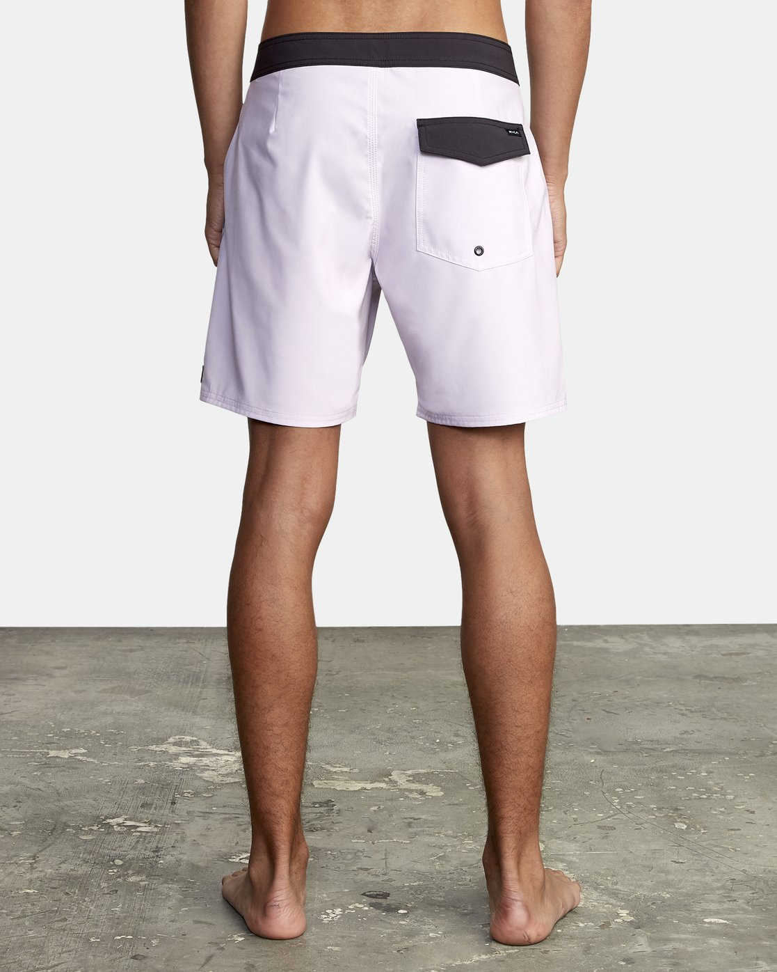 3 Ed Templeton - Board Shorts for Men  T1BSRARVS0 RVCA