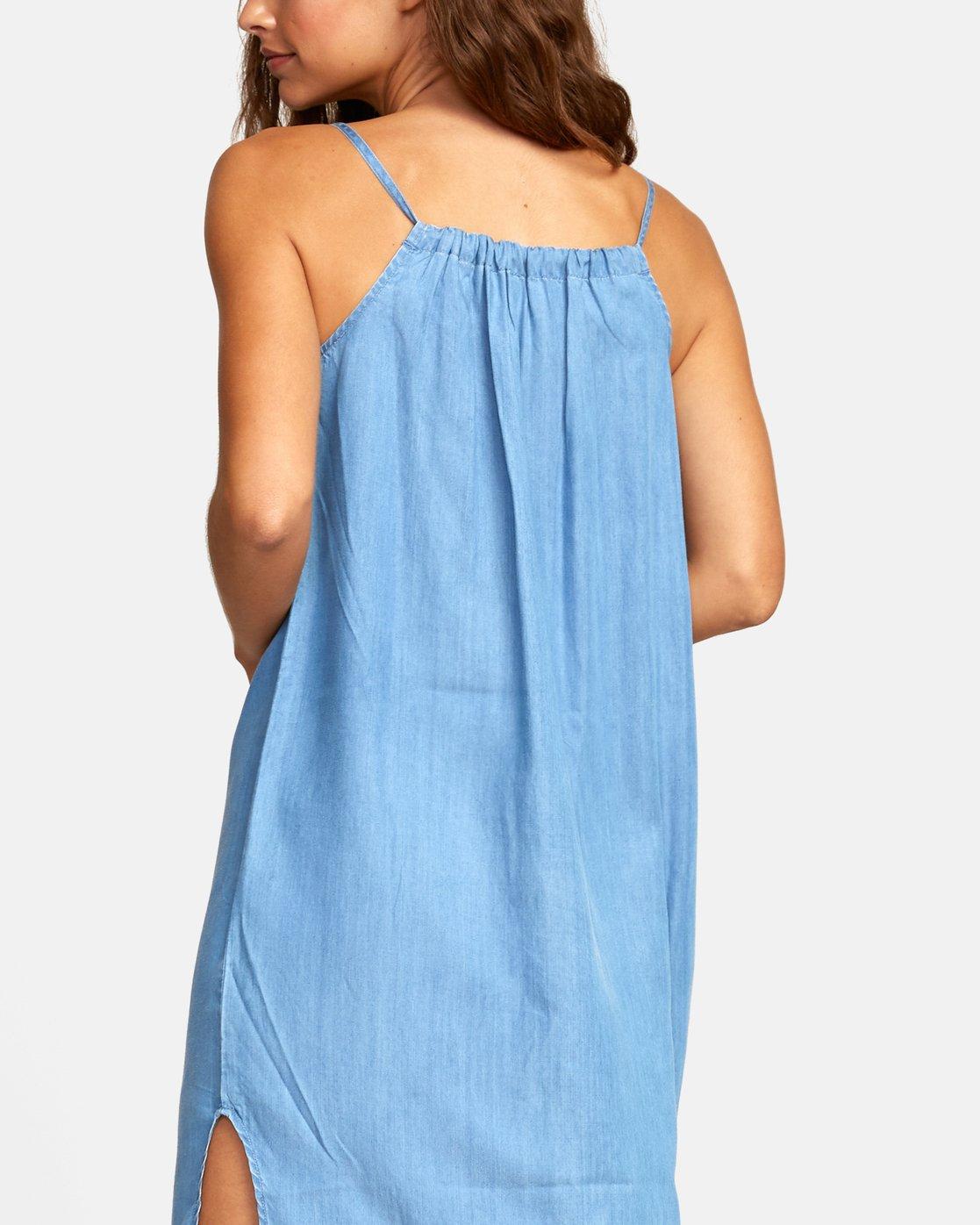 Lexi - Kleid für Frauen
