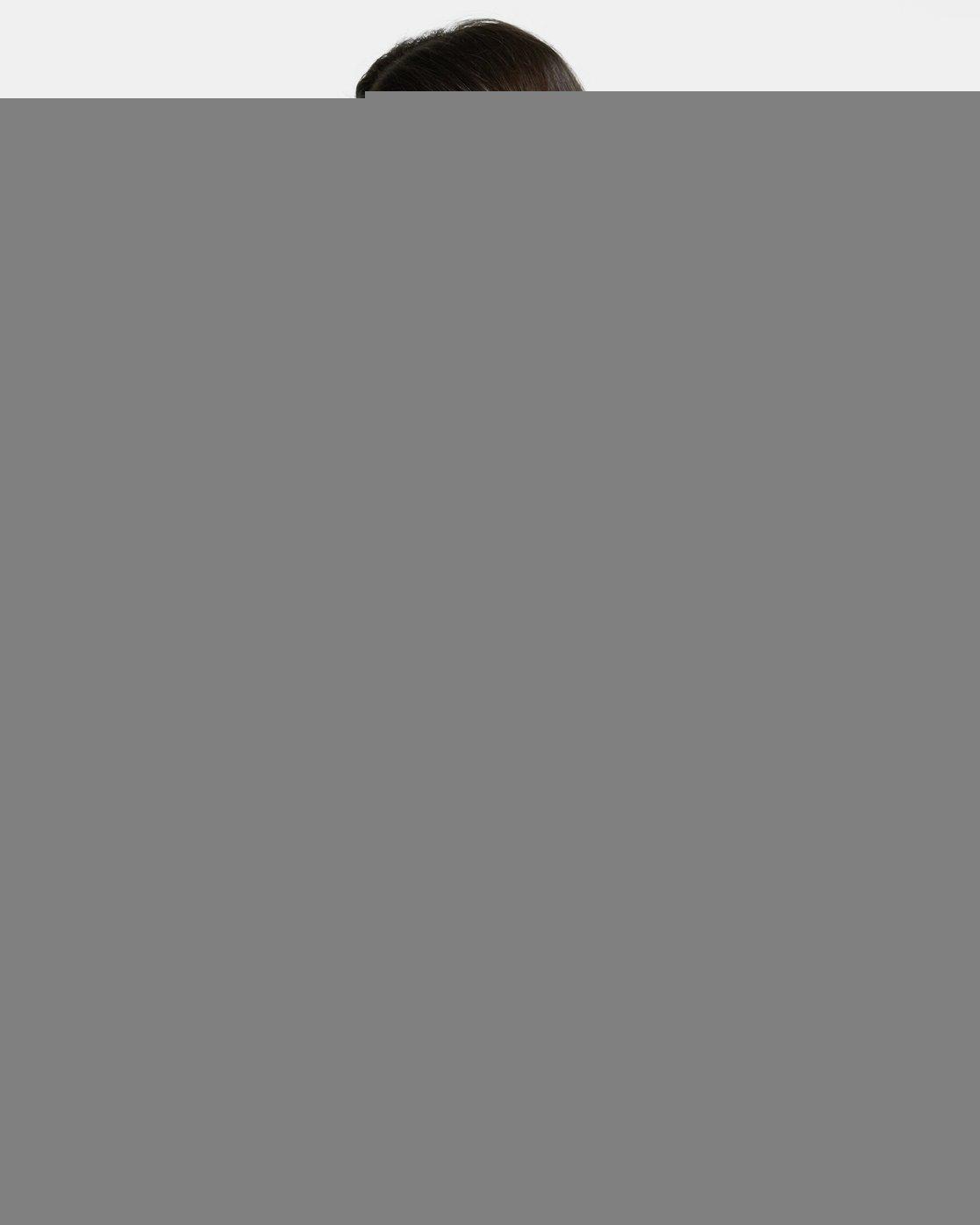 2 SPORT FLEECE HOODIE Multicolor T6031RCH RVCA