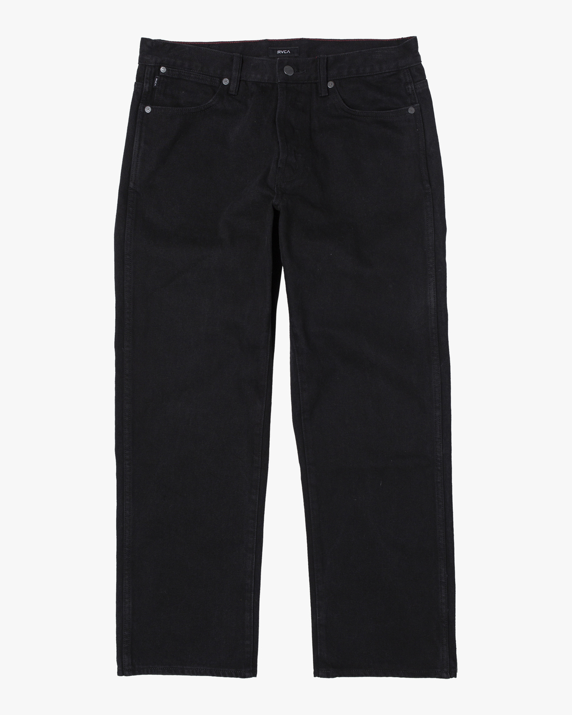 7 Americana - Relaxed Fit Jeans for Men  U1PNRORVF0 RVCA
