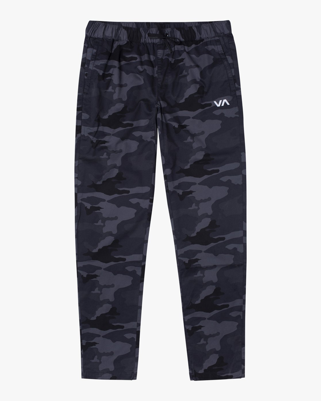 0 SPECTRUM III SPORT PANT Brown V3061RSP RVCA