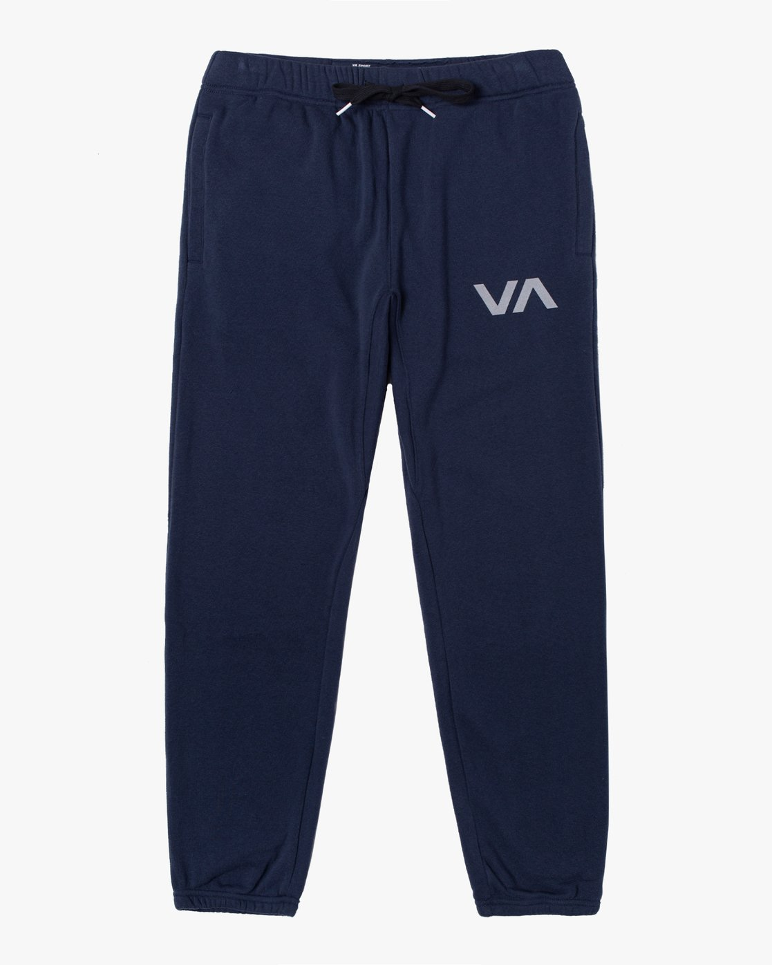 6 SWIFT SWEATPANT Blue VJ301SWT RVCA