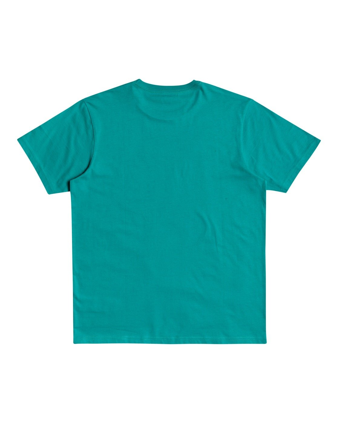 1 Vibes - T-Shirt for Men  W1SSRURVP1 RVCA