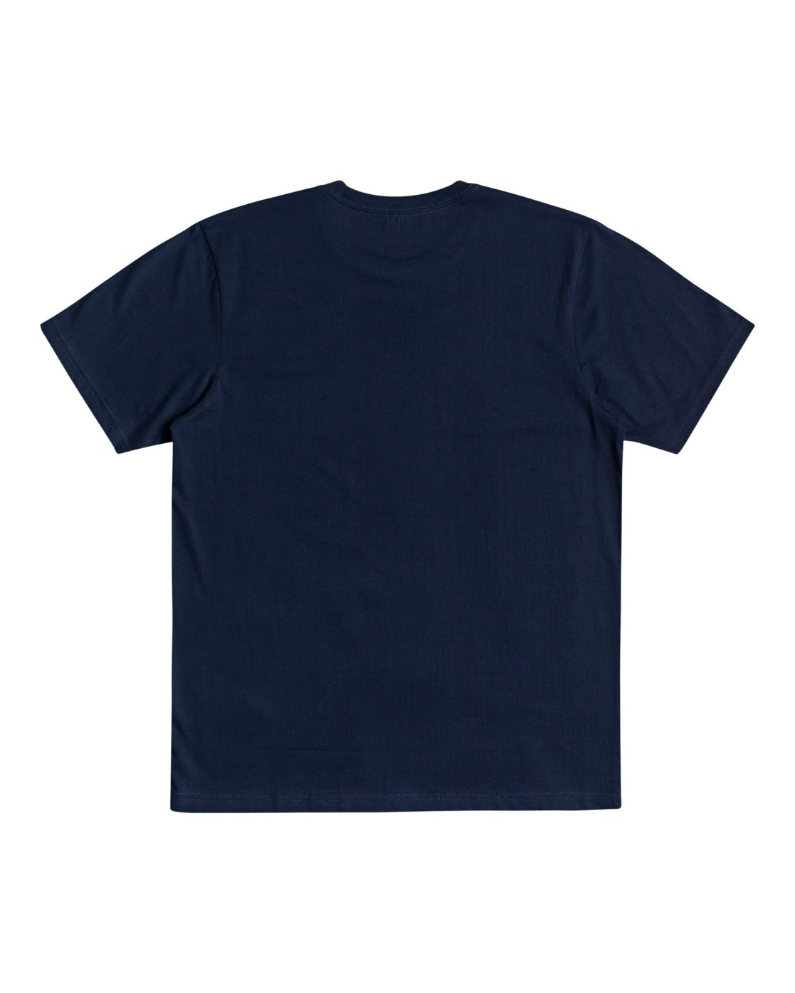 1 Vibes - T-Shirt for Men  W1SSRURVP1 RVCA
