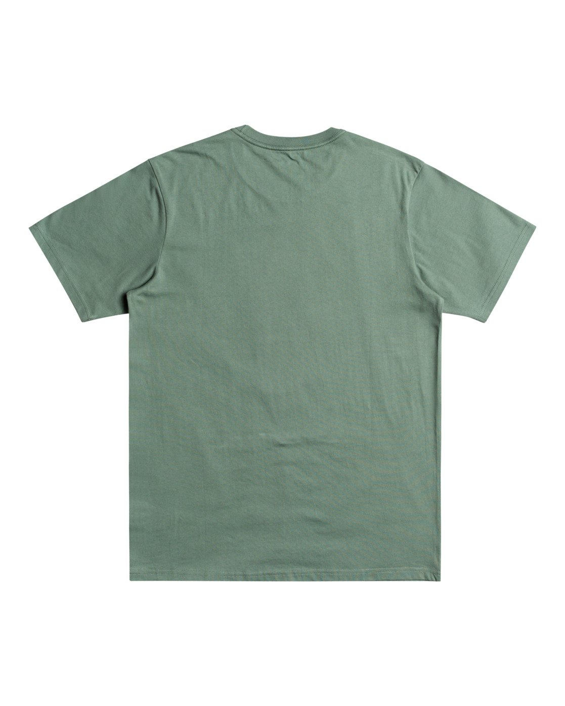1 Motors - T-shirt pour Homme Vert W1SSSBRVP1 RVCA