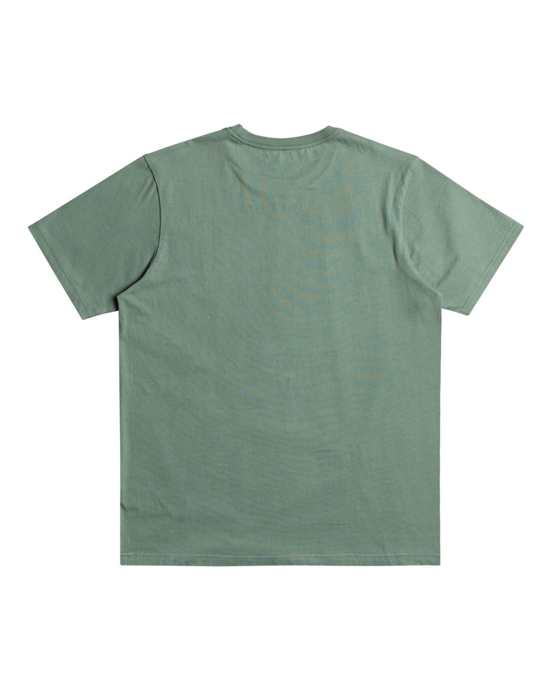 1 Big RVCA - T-Shirt for Men Green W1SSSQRVP1 RVCA