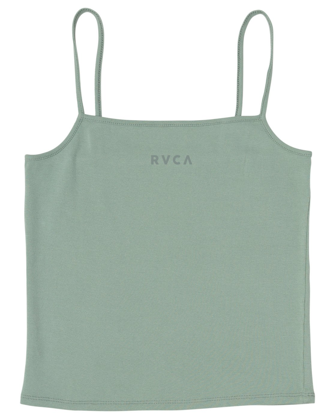 2 LITTLE RVCA TANK  W4832REQ RVCA