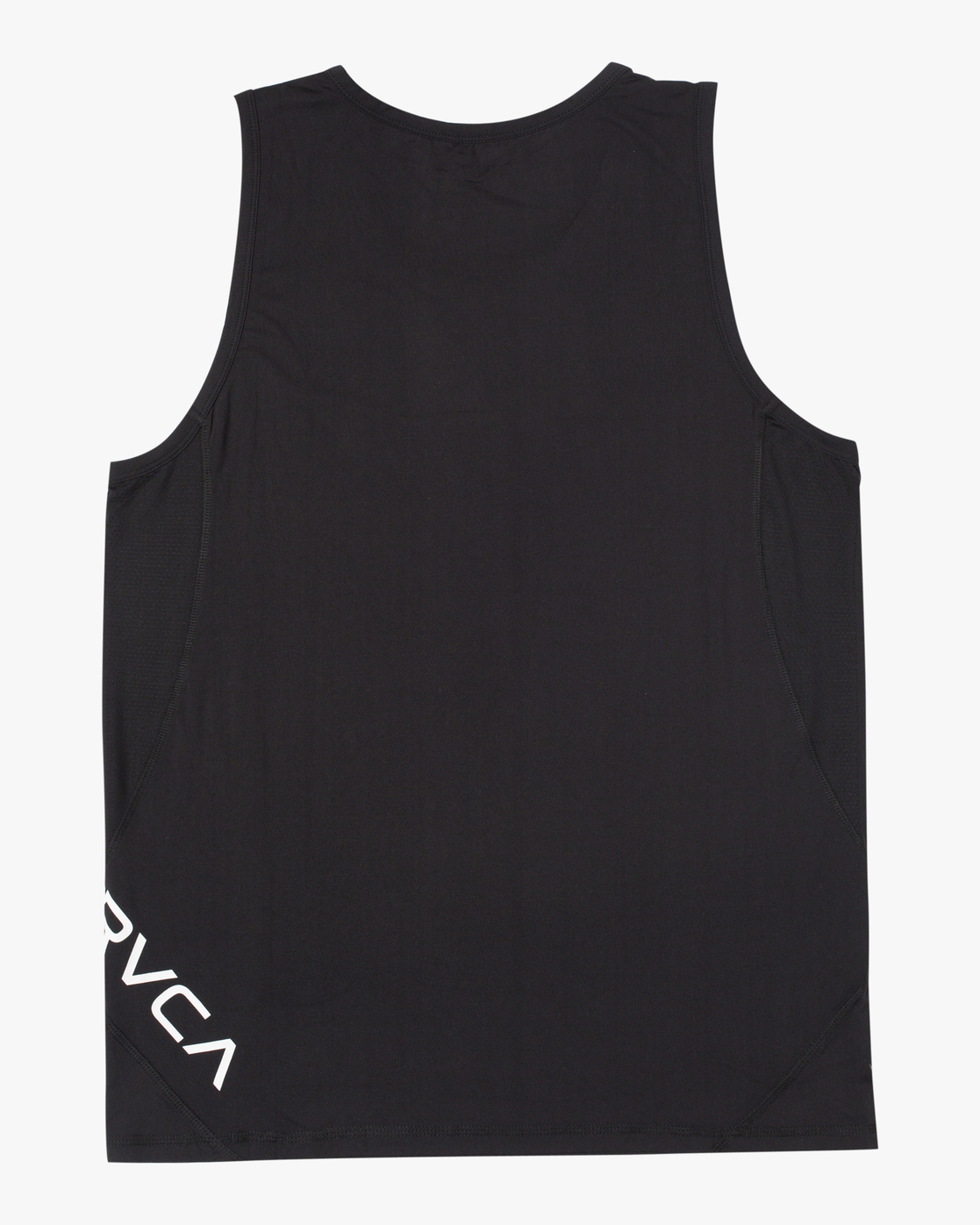 1 Sport Vent - Vest for Men Black W4KTMCRVP1 RVCA