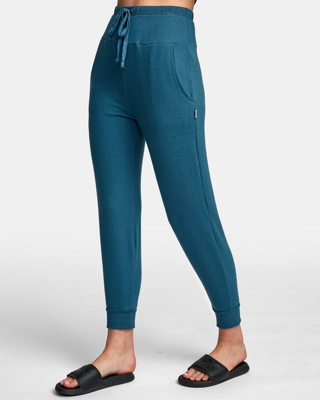 1 Cadence Lounge Pants  WL02WRCA RVCA