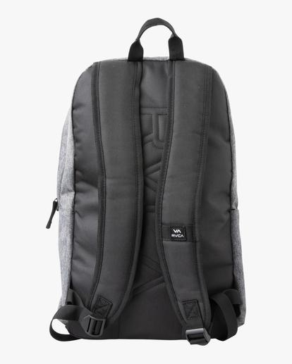 1 Estate IV 28L Backpack Grey AVYBP00105 RVCA