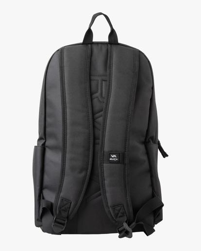 1 Estate IV 28L Backpack Orange AVYBP00105 RVCA