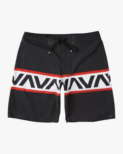 Men Sports & Outdoor Clothing RVCA Bruce II