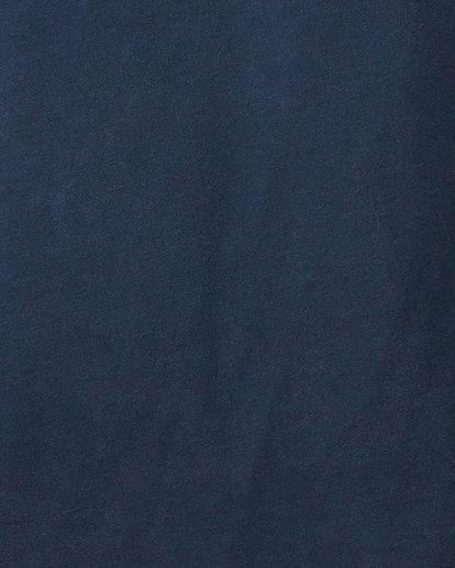 4 Screamin Eagle Short Sleeve Tee  R107043 RVCA