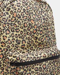 2 Holden Laptop Backpack Beige AVJBP00107 RVCA