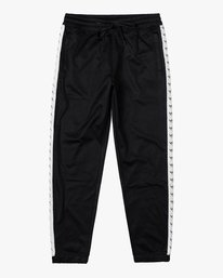 0 NORE TRACK PANT Orange AVYFB00104 RVCA