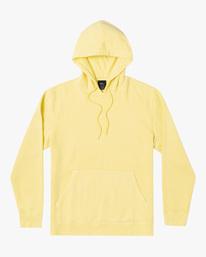 0 Tonally Pullover Hoodie Multicolor AVYFT00210 RVCA