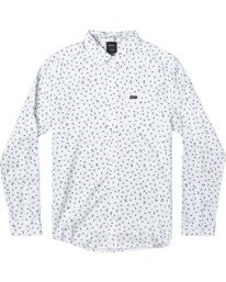 0 SCATTERED LS  AVYWT00142 RVCA