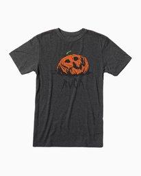0 Jeff McMillan Jack O Lantern T-Shirt  B409SRMJ RVCA