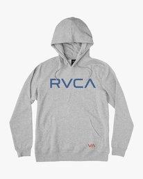 0 SHADE BIG RVCA  H1HORBRVP8 RVCA