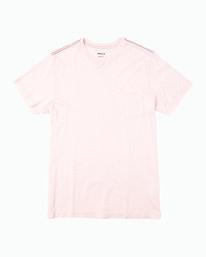 0 PTC 2 PIGMENT Pink H1KTJHRVP8 RVCA