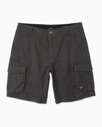 Wannabe Cargo - Short for Men  H1WKJORVP8