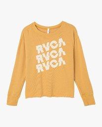 0 SLICE RVCA  H3CRRBRVP8 RVCA