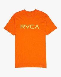 0 BIG RVCA  L1SSDARVF8 RVCA