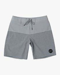 f7c4a07772 Mens Industry Board Shorts & Trunks - Shop Online | RVCA