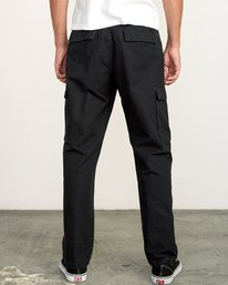 1 Americana relaxed fit Cargo Pant  M312VRCA RVCA
