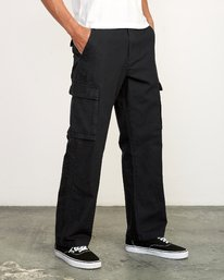 6 Americana relaxed fit Cargo Pant  M312VRCA RVCA