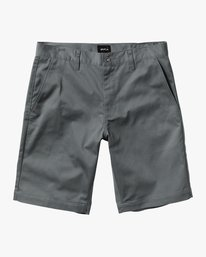 0 Week-End Shorts Multicolor M3211WES RVCA
