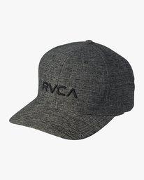 d20831c66 Mens Hats, Caps & more | RVCA