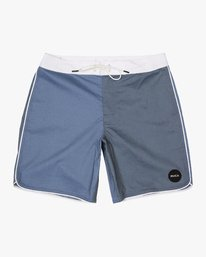 "South Eastern Trunk - 18"" Boardshorts for Men  N1BSRHRVP9"
