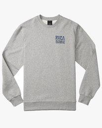 Daybreak Crew - Sweatshirt for Men  N1CRRVRVP9