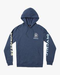 Dmote ANP Li Pack - Sweatshirt for Men  N1HORERVP9